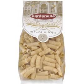 Tortiglioni N. 121