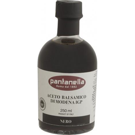 Aceto balsamico di Modena I.G.P