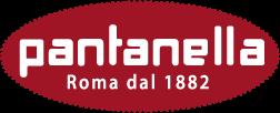PANTANELLA
